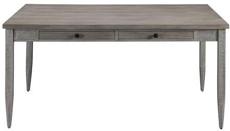 Acme Furniture Ornat Dining Table