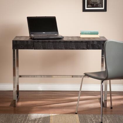 Holly & Martin HO9X98 Vivienne Reptile Contemporary Desk
