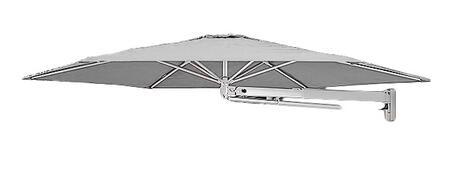 Shadowspec SU7 Slate Grey