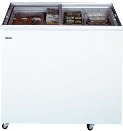 Summit SCF1090  Freezer