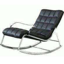 Chintaly CAMRYLNGB  Chaise Lounge