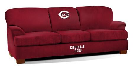 Imperial International 2052007  Furniture Sofa