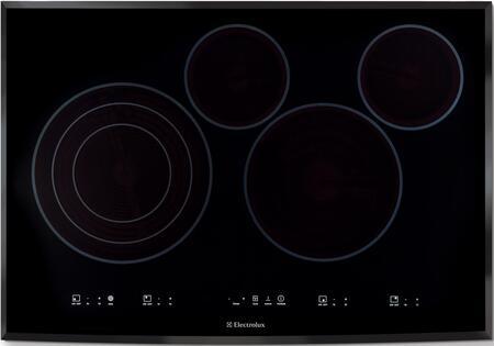 Electrolux EI30EC45KB  Cooktop