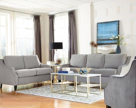 Donny Osmond Home 508037SET Isabelle Living Room Sets