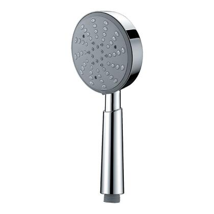 Dawn HS0010X02 Handshower Shower Head In