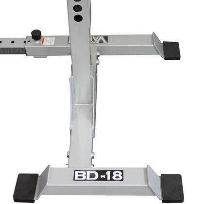 BD 18 1 1000px
