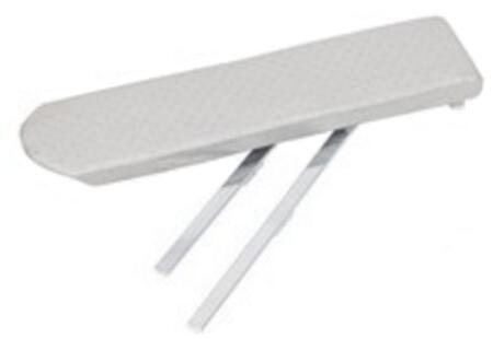 Asko IRONBOARD Ironing Board Arm in X