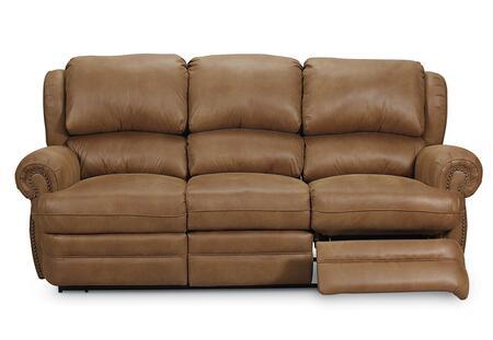 Lane Furniture 2033963516330P Hancock Series Reclining Sofa