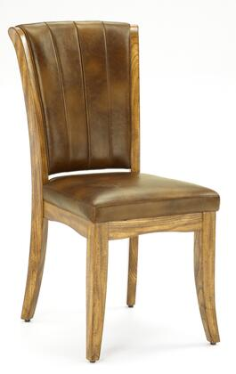 """Hillsdale Furniture 4337801S 19"""" Transitional Office Chair"""