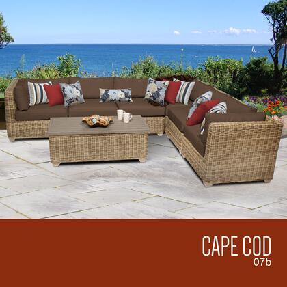 CAPECOD 07b COCOA