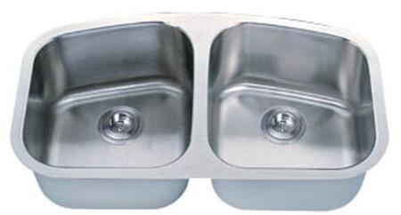 C-Tech-I LI200 Kitchen Sink
