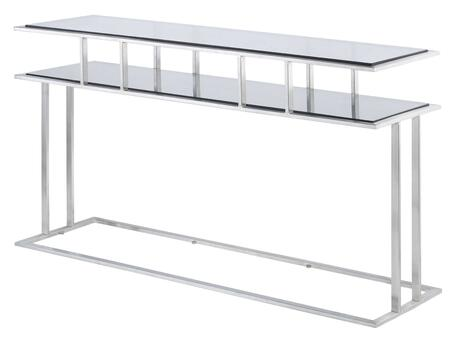 Allan Copley Designs 2080503