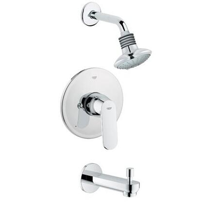 Grohe 35019000