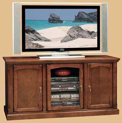 Legends Furniture OS1203SPR