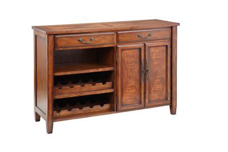 Stein World 64620  Cabinet