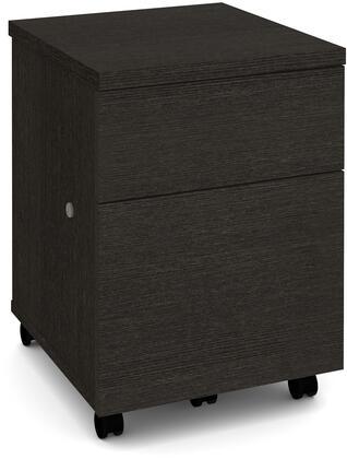 Bestar Furniture Bestar File Cabinet