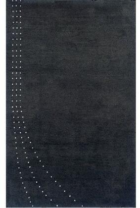 The Rug Market 66002S