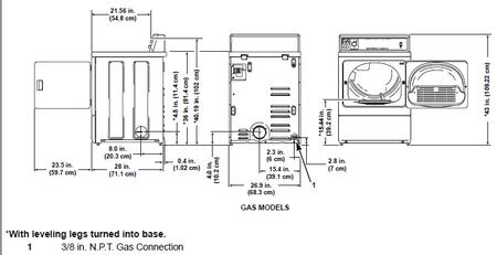 Clothes Iron Wiring Diagram in addition How To Install Your New Washer And Dryer 906500000000K8C as well 6695001 likewise Viking Vgbq53624lss moreover Electrical Panel Nuts. on dryer connection box