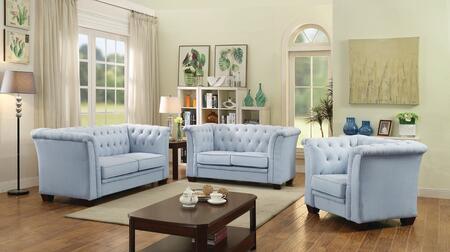 Glory Furniture G321SET Living Room Sets