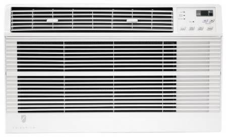 Friedrich US14D30 Wall Air Conditioner Cooling Area,