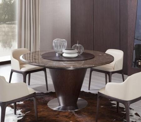 VIG Furniture VGWCE550T