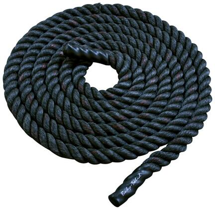 """Body Solid BSTBRX Training Ropes, 2"""" Diameter"""