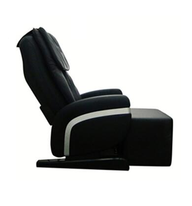 Osaki OS1500BEIGE  Massage Chair