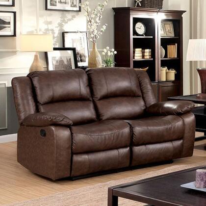 Furniture of America Kris Main Image