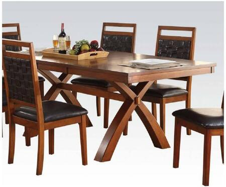 Acme Furniture 63200