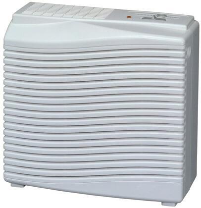 Sunpentown Air Purifier