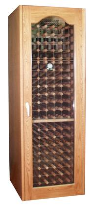 "Vinotemp VINO250PROVGO 28"" Wine Cooler"