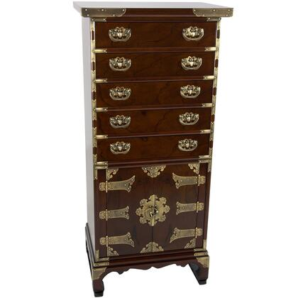 Zoom In Oriental Furniture Main Image