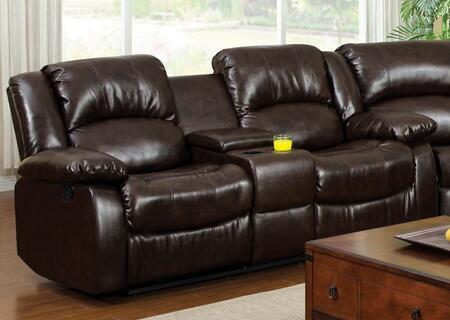 Furniture of America Winslow Main image