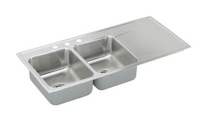 Elkay ILR4822R3 Kitchen Sink