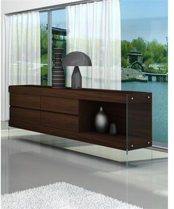 j and m furniture 17699 b
