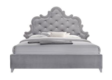Meridian Sophie Collection SOPHIEX Bed