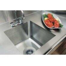 Aline TA11NRE Kitchen Sink