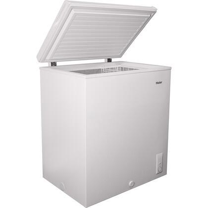 Haier HNCM070DE  Freezer