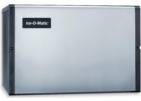 Ice-O-Matic ICE0320FADELETE
