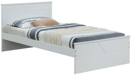 Acme Furniture Ragna Bed
