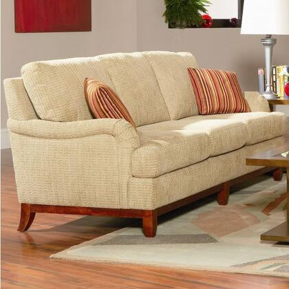 Coaster 502481 Amorose Series  Sofa |Appliances Conncetion