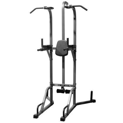 XMark Fitness XM2842 Power Tower Home Gym
