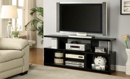 CM5069BK TV