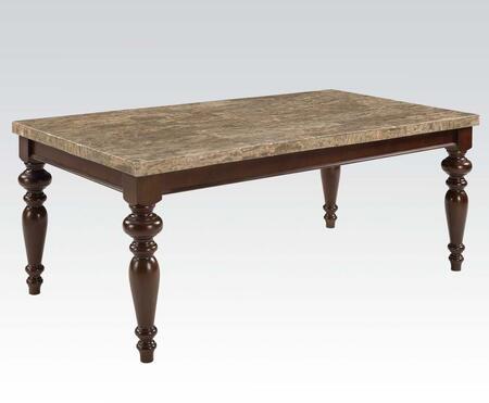 Acme Furniture 70380