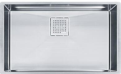 PKX11028 Sink Image
