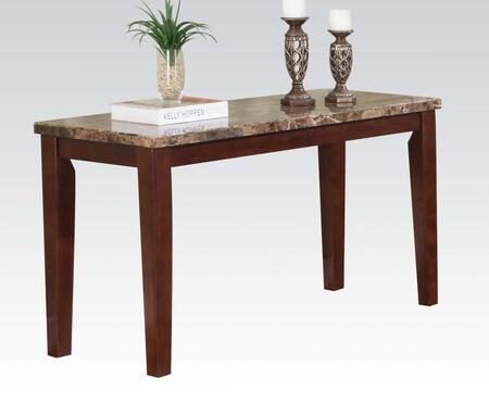 Acme Furniture 07383