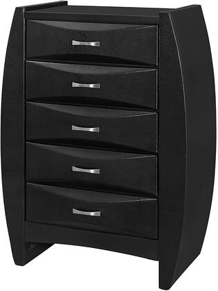 Glory Furniture G2900CH  Wood Chest