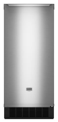 Maytag MIM1555YRS  Built-In Ice Maker