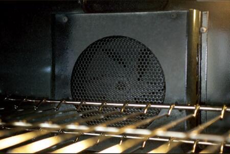 Fivestar Ttn5107sw 48 Inch Gas Freestanding Range With