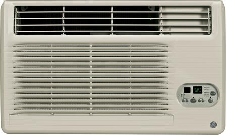 GE AJCM08ACE Window / Wall Air Conditioner Cooling Area,